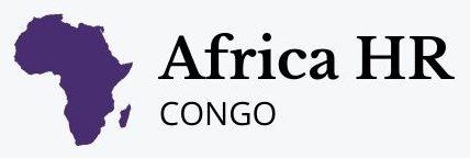 Africa HR Congo